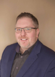 Travis Bannert, Edmonton Real Estate Agent