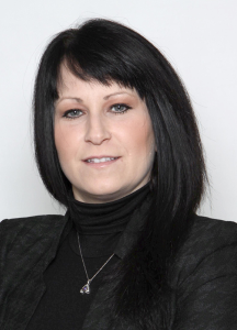 Debra Kerr, RE/MAX real estate central alberta - Red Deer