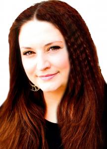 RE/MAX real estate central alberta - Sylvan Lake Agent On Duty: Amanda Dickson