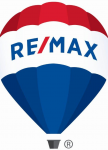 RE/MAX Real Estate (Fort Saskatchewan Branch) Agent On Duty: Re/Max   Fort Sask. office
