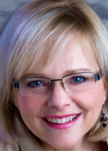 Susan Janzen, B.Ed., Edmonton Real Estate Agent