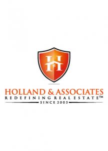 Kerri-Lyn & Jason Holland, Edmonton Real Estate Agent