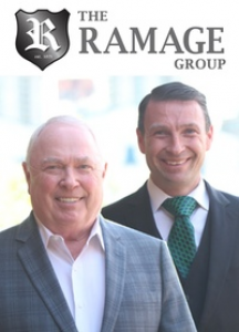 The Ramage Group , Calgary Real Estate Agent
