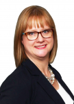 Barbara Kambeitz, Spruce Grove Real Estate Agent