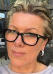 Teresa Koziel, Edmonton Real Estate Agent