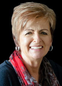 RE/MAX Real Estate Spruce Grove Agent On Duty: Darcy Moore