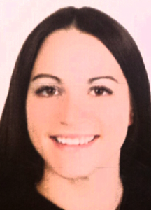 CIR REALTY Red Deer Region Agent On Duty: Jenn Lindsay