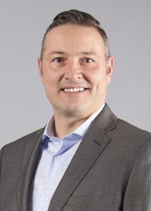 Derek Mackenzie, RE/MAX real estate central alberta - Red Deer