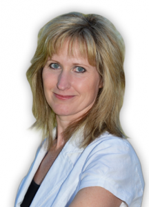 Jackie Brommeland, Kamloops Real Estate Agent