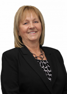 Cathy Parsons, RE/MAX Real Estate (North Edmonton)