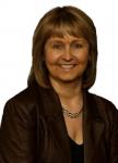 Carol Parsons, Edmonton Real Estate Agent