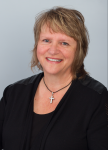 Deb Stevens, Ponoka Real Estate Agent