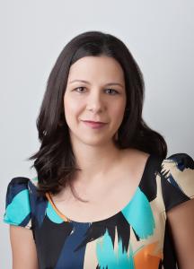 Debra Grabo, RE/MAX real estate central alberta - Lacombe