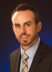 RE/MAX Blue Chip Realty Agent On Duty: Brad Wilson