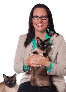 Jeanine Boutet Osborne, Edmonton Real Estate Agent