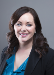 Nadine Waterfield, RE/MAX real estate central alberta - Lacombe