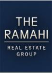 The Ramahi Real Estate Group