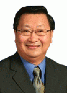 Simon Chong, Edmonton Real Estate Agent