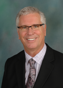 Bob Wiseman, Calgary Real Estate Agent