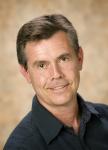 Kevin Carmichael, Edmonton Real Estate Agent