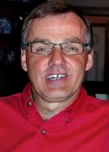 Dave Kube