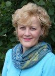 Biljana Ceklic, Edmonton Real Estate Agent