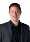 Bill Tylosky, Edmonton Real Estate Agent