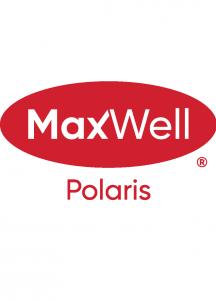MaxWell Polaris Agent On Duty: Nicole McLennon