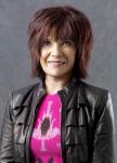 Elaine Braun