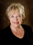Diane Danks, St. Albert Real Estate Agent