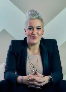 Deanne Miketon, Edmonton Real Estate Agent