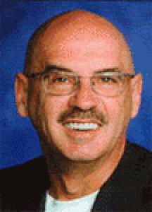 Carl Bretzlaff, Edmonton Real Estate Agent