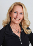 Shelley Littlefair  Realtor-ABR,SRS