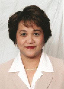 Realty Executives North Star Agent On Duty: Zenaida Knodel