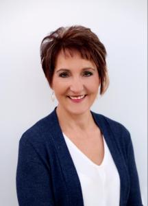 RE/MAX real estate central alberta - Lacombe Agent On Duty: Lori Hellofs