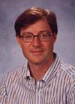 Aaron Wolfman