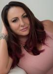 Danielle Payne, Calgary Real Estate Agent