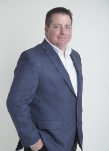 Jason Hunter, Calgary Real Estate Agent