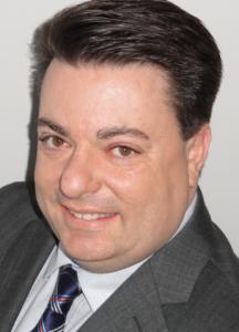 Che Taylor, REALTOR®, Edmonton Real Estate Agent