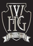HomeWorx  Group Real Estate