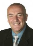 Francis Devlin, Edmonton Real Estate Agent