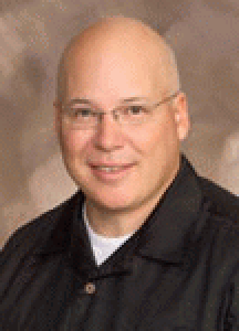 Century 21 Masters Agent On Duty: Trent Stanners