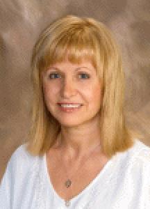 Century 21 Masters Agent On Duty: Karin Wollis