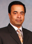Mahmoodur Rahman