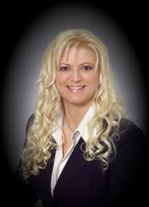 Jordan Oslie, Regina Real Estate Agent