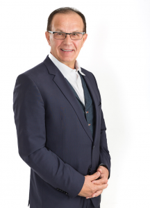 Ken MacAulay, Calgary Real Estate Agent