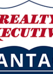 Realty Executives Vantage Agent On Duty: Jenny Francisco