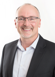 Tim Maley, Red Deer Real Estate Agent