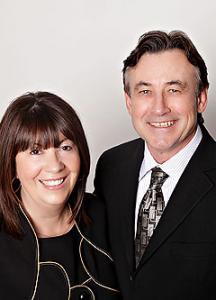 McNab /  Maxwell, Lethbridge Real Estate Agent