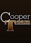 Corey Cooper